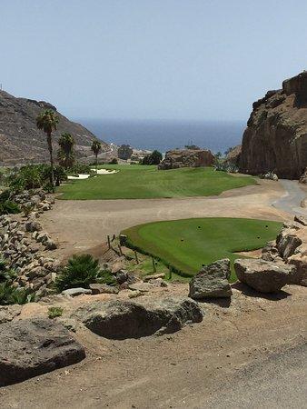 Anfi Tauro Golf : photo1.jpg