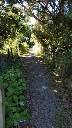 Clynnogfawr, UK: 20160717_165258_large.jpg