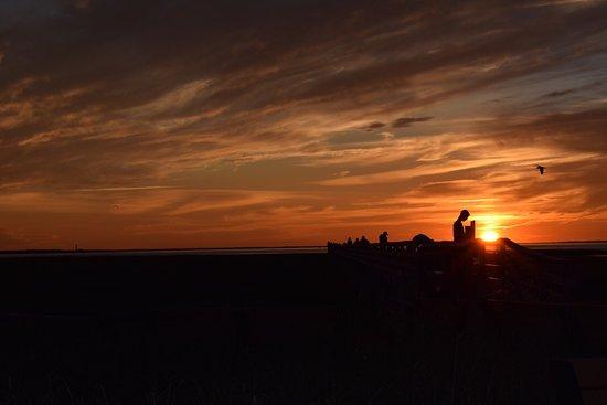 Yarmouth Port, MA: photo0.jpg