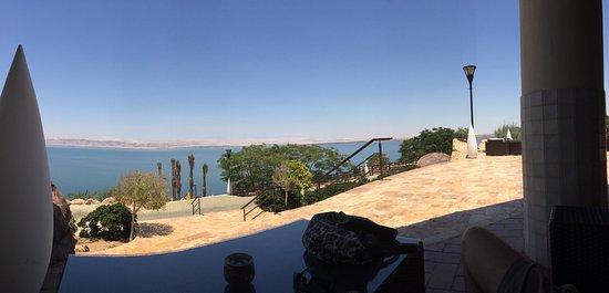 Jordan Valley Marriott Resort & Spa: photo0.jpg