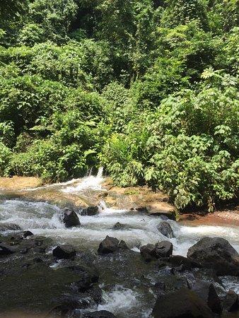 Γκρέτσια, Κόστα Ρίκα: photo0.jpg
