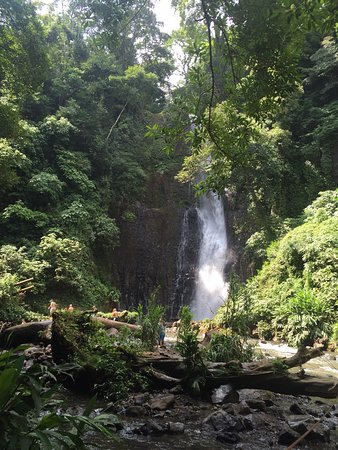 Γκρέτσια, Κόστα Ρίκα: photo2.jpg