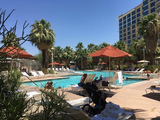 Изображение Rancho Mirage