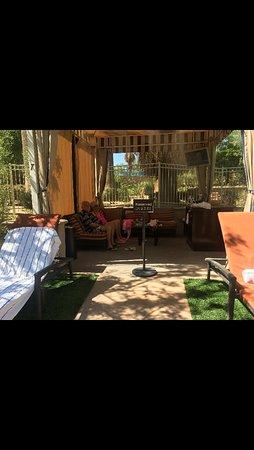 Rancho Mirage afbeelding