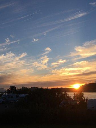 Stokmarknes, Norwegia: photo0.jpg