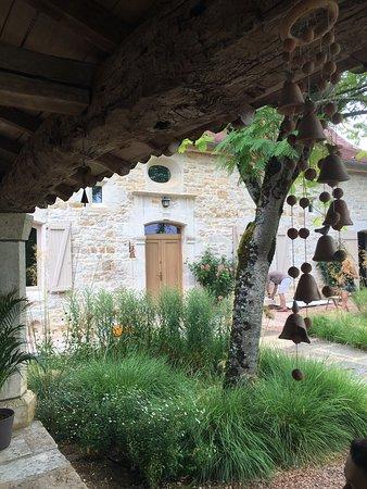Figeac, Γαλλία: photo4.jpg