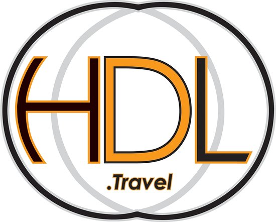 HDL.Travel