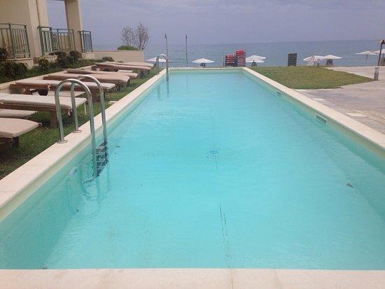 Grand Bay Beach Resort: photo2.jpg