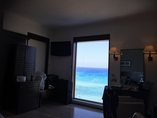 Sunrise Beach Hotel: photo0.jpg