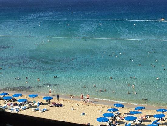 Sunrise Beach Hotel: photo1.jpg