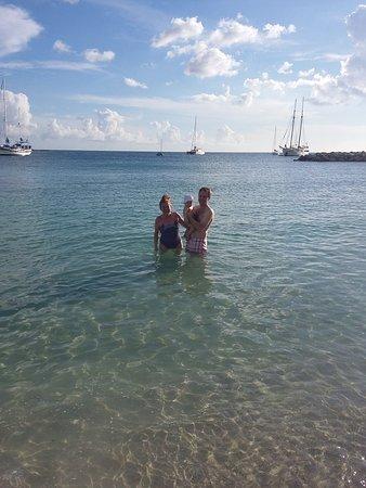 Zdjęcie Royal Palm Beach Resort