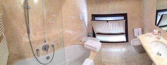 Ruzzini Palace Hotel: photo1.jpg