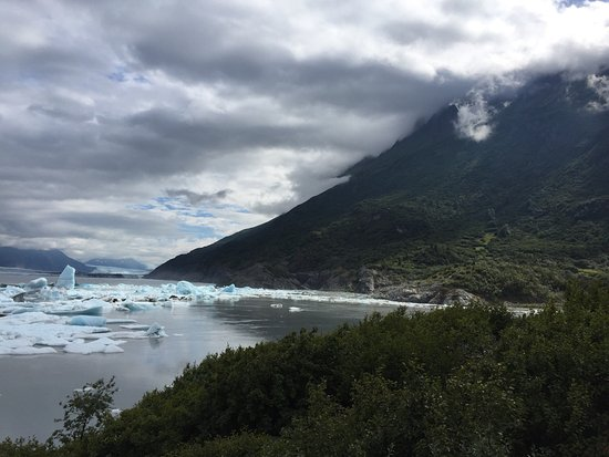 Knik Glacier Day Tour: photo1.jpg