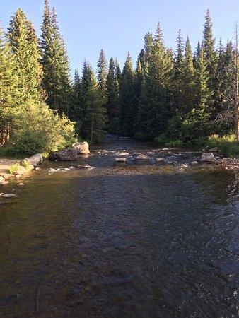 Marriott's Mountain Valley Lodge at Breckenridge: photo1.jpg