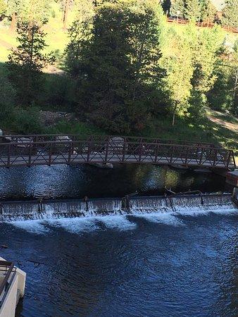 Marriott's Mountain Valley Lodge at Breckenridge: photo3.jpg