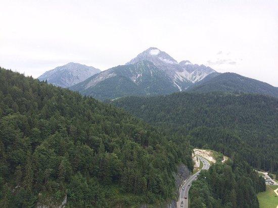 Reutte, Austria: photo4.jpg