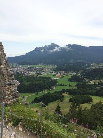 Reutte, Austria: photo5.jpg