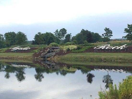 Farmington, PA: photo0.jpg