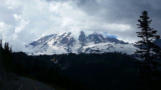 Mount Rainier: 20160721_170448_large.jpg