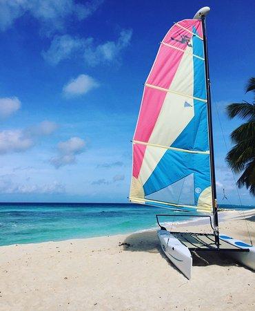 Ocean Two Resort & Residences: photo4.jpg