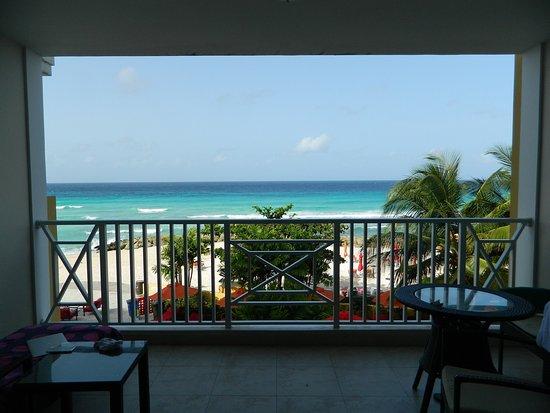 Ocean Two Resort & Residences: photo6.jpg