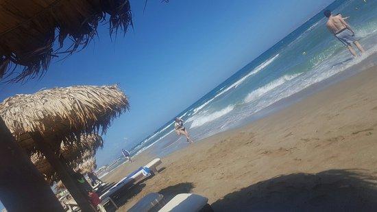 Albatros Spa & Resort Hotel: 20160718_104458_large.jpg