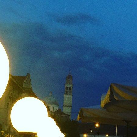 Terrazza - Picture of Terrazza Carducci, Padua - TripAdvisor