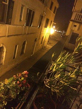 Ferragosto in terrazza - Foto di Terrazza Carducci, Padova - TripAdvisor