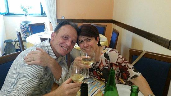 La Fattoria di Tirrenia Country Resort: 20160611_140306_large.jpg
