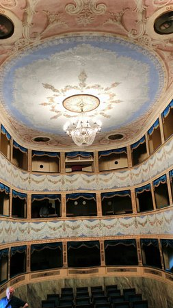 Sant'Agata Feltria, อิตาลี: IMG_20160724_161540_large.jpg