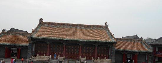 Shenyang-billede