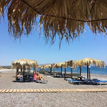 Gennadi, กรีซ: photo0.jpg