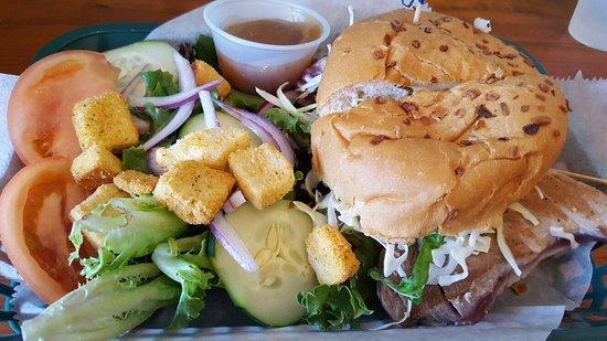 Grilled shrimp taco 4 picture of fish market maui for Fish market maui