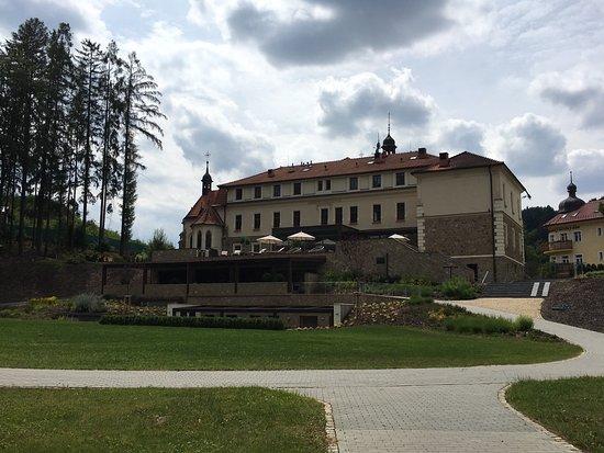 Luhacovice 사진