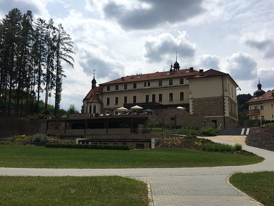 Luhacovice, República Checa: photo3.jpg