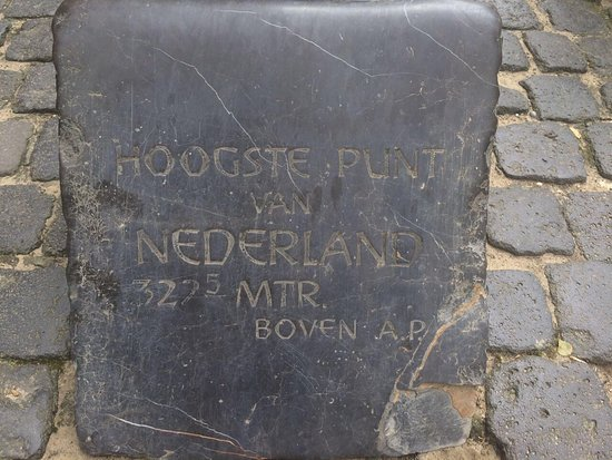 Vaals, Nederland: photo0.jpg