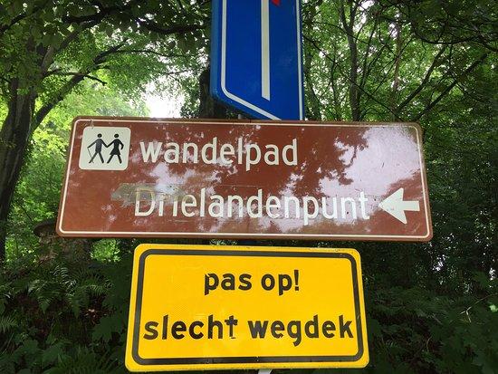 Vaals, Nederland: photo3.jpg