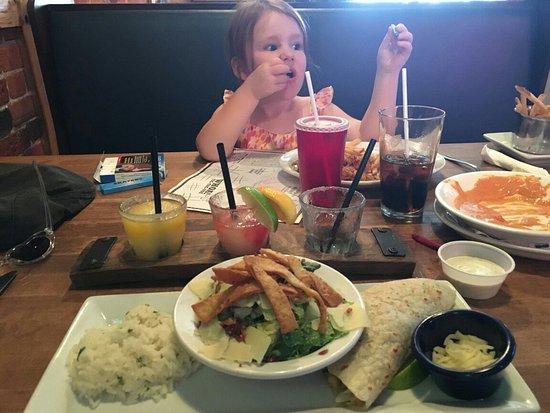 Lone Star Texas Grill: IMG_2440_large.jpg