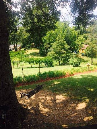 Monroe, Karolina Północna: photo0.jpg