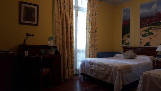 Hotel La Casona 사진