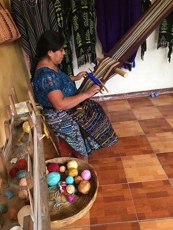 Santa Catarina Palopo, جواتيمالا: photo7.jpg