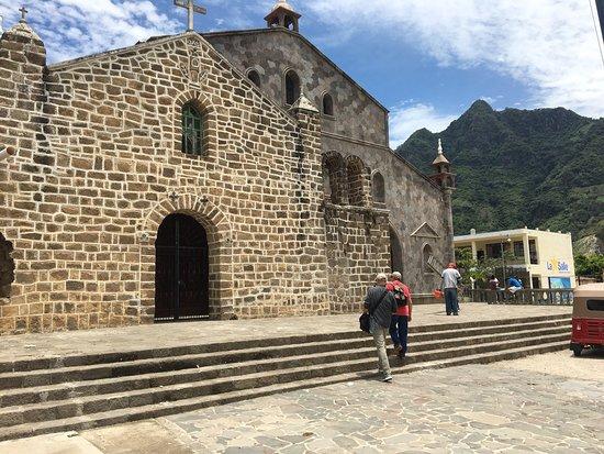 Santa Catarina Palopo, جواتيمالا: photo9.jpg