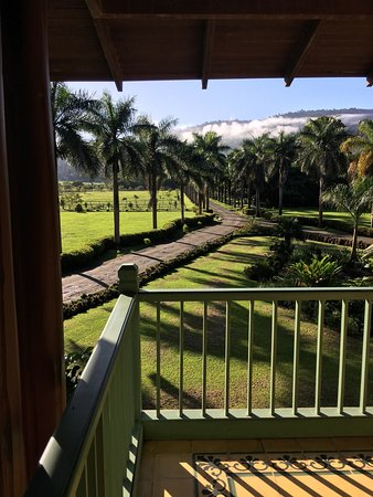 Turrialba, Kostaryka: photo0.jpg
