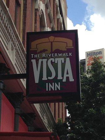 Riverwalk Vista: photo0.jpg