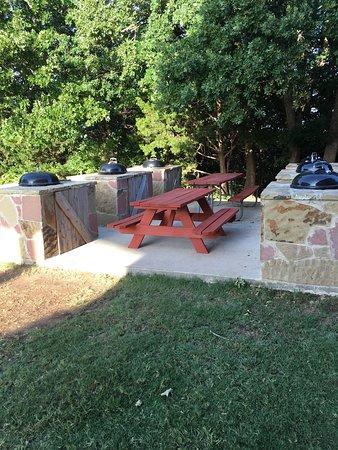Pottsboro, تكساس: photo4.jpg