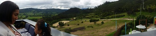 Sopo, Colombia: 20160716_164006_large.jpg