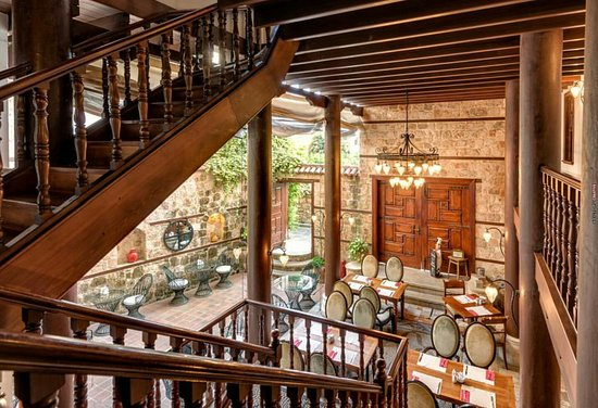 Tuvanna Suit Hotel: ٢٠١٦٠٧٢٦_٠٢١٤٢٣_large.jpg