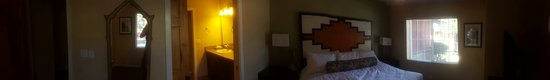 Worldmark at Big Bear: 20160702_100220_large.jpg