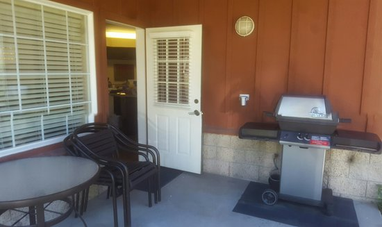 Worldmark at Big Bear: 20160702_100408_large.jpg