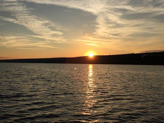 Keuka Lake: photo1.jpg
